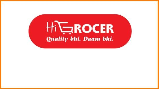 HiGrocer - Catering to the Needs of Your Neighbourhood Grocers