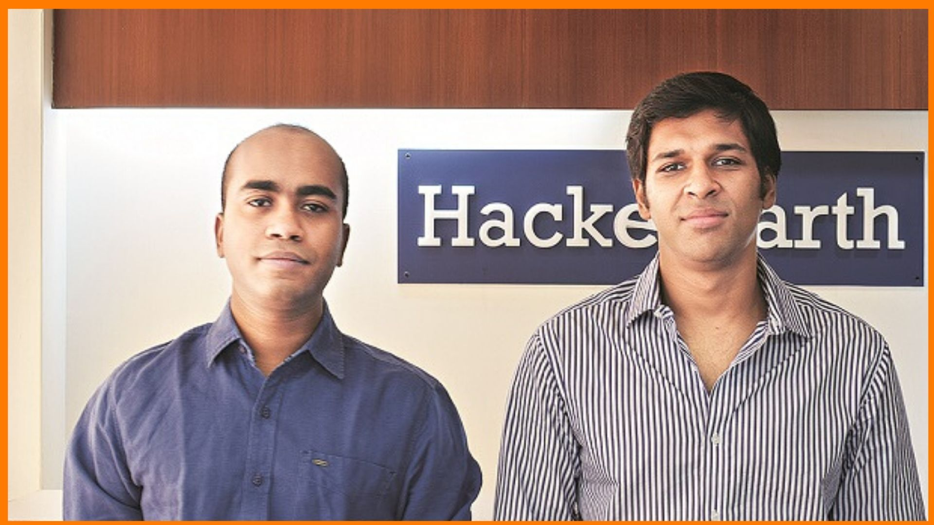 HackerEarth - Crowdsourcing Solutions from the Developers' Community!