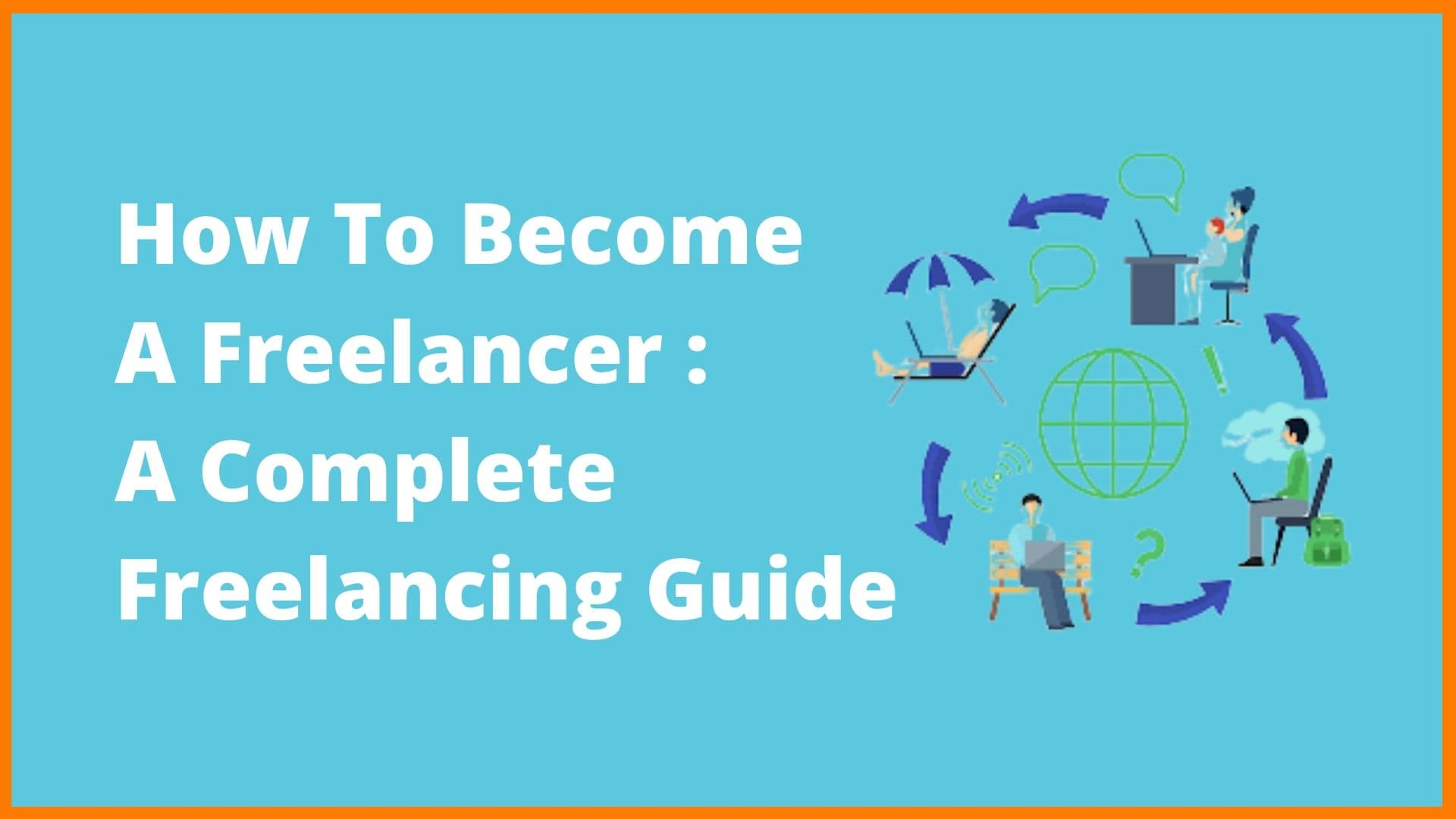 How To Hire The Best Freelancers In India