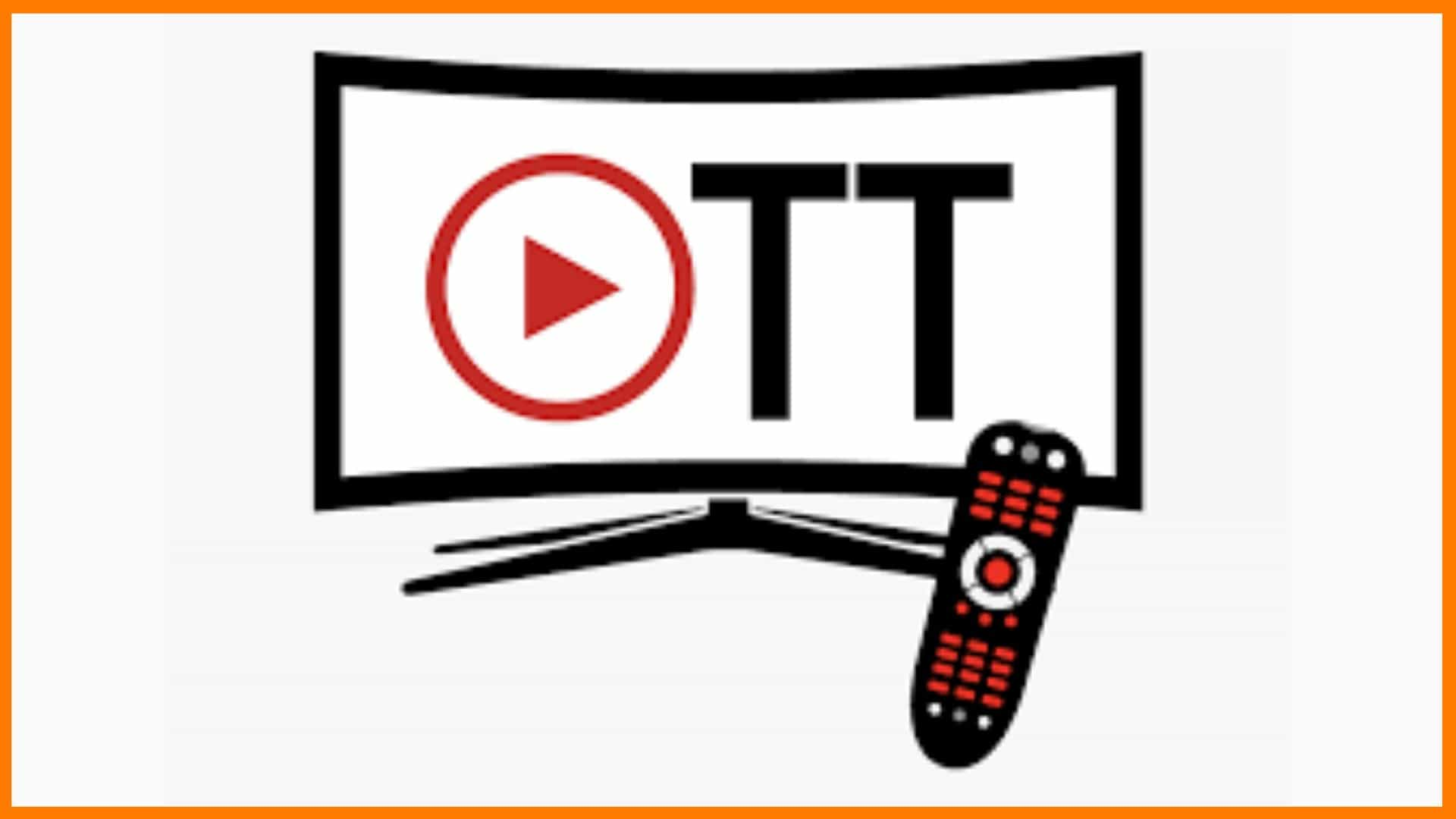 Over-The-Top (OTT) Platform Services