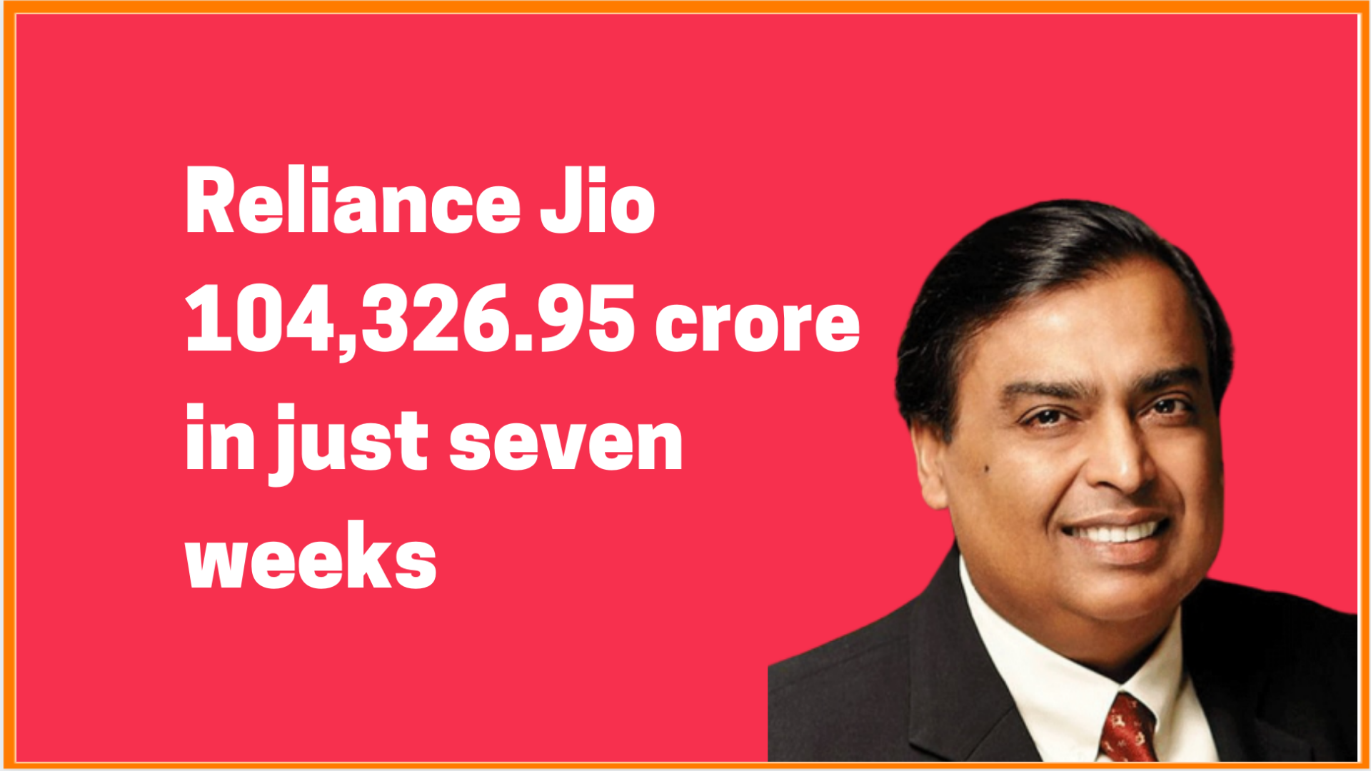 Reliance Jio and Its Investors: Everything You Need to Know About It