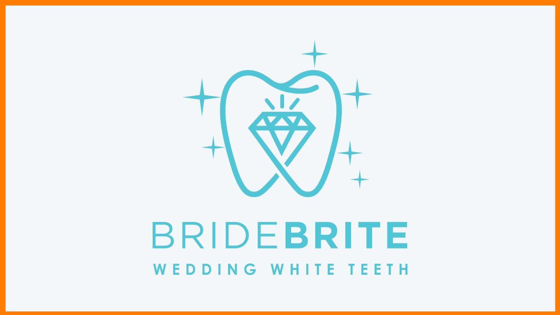 Bride Brite Logo