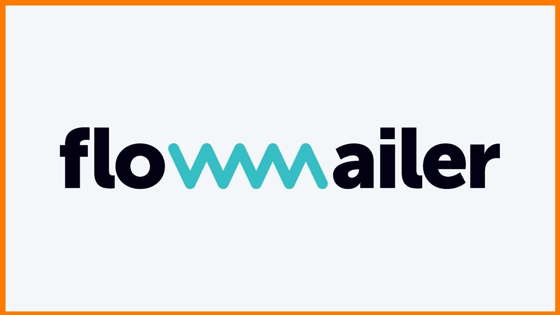 Flowmailer - The Email Delivery Platform you can rely on!