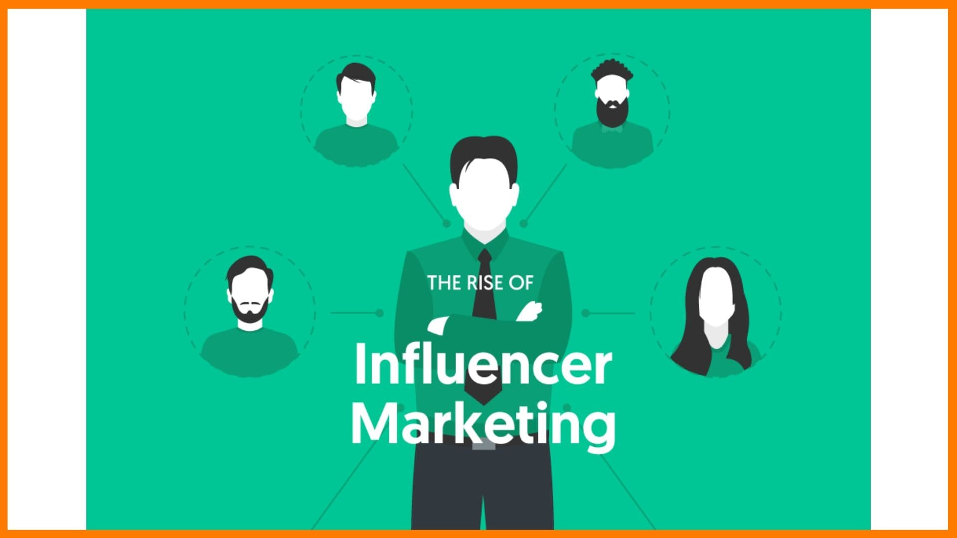 Influencer Marketing In India