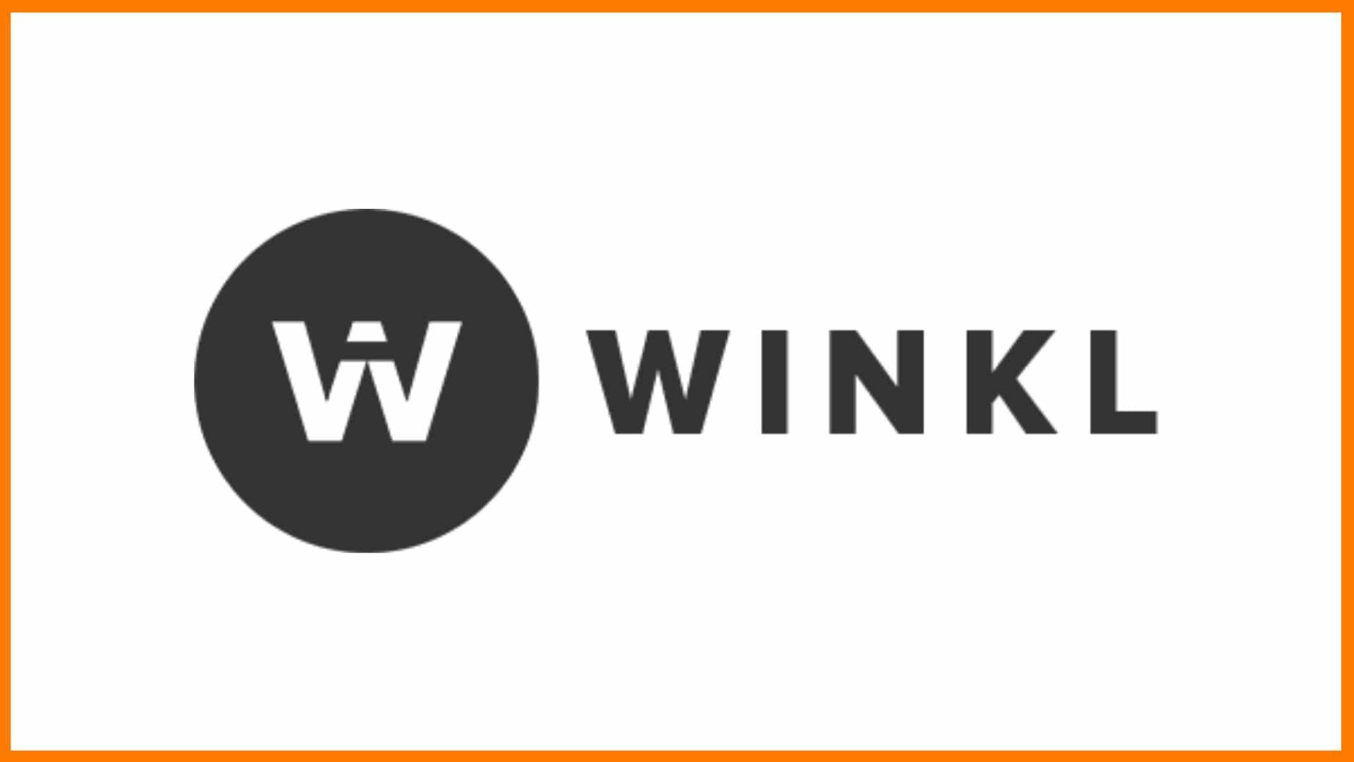 Winkl Influncer Platform